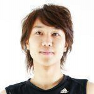 橋野幸一 | Social Profile