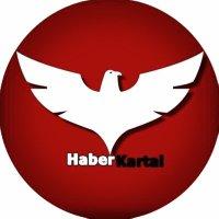 HaberKartal