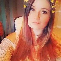 @Pinot_G_Girl