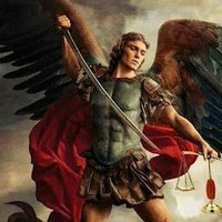 @archangel1_
