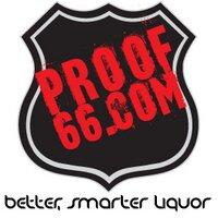 Proof66 | Social Profile