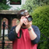 Adam Montpetit | Social Profile