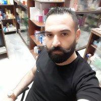 @mouaiyad4