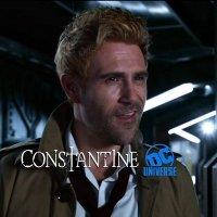 @Constantine4DCU