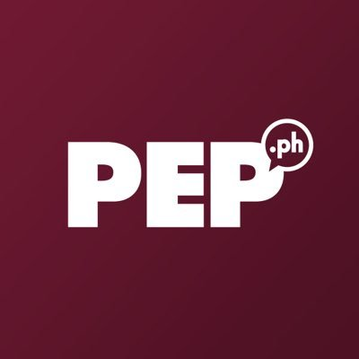 Official PEP.ph