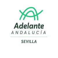 @AdelanteSev