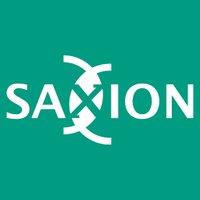 @Saxion
