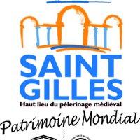 @SaintGillescity