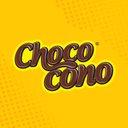 Choco Cono