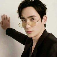 @zhu_yi_long