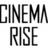 cinemarise