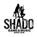 SHADO〜GAME&MUSIC〜