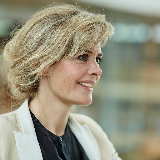 Anna Rørbæk