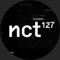 @nctcuIture