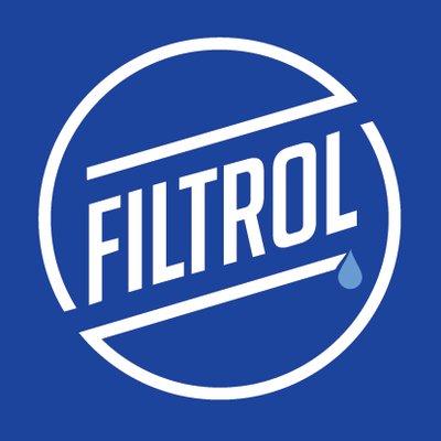 TheFiltrol