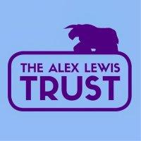@AlexLewis_Trust