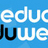 reductionduweb