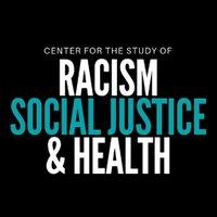 Racial Health Equity