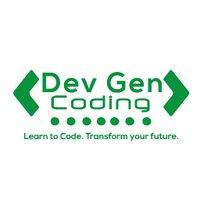 @CodingGen