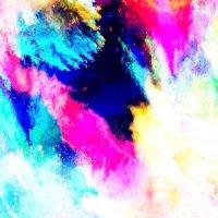 @enigma_cloud