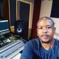 @MkBeats_SA