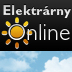 Elektrárny Online