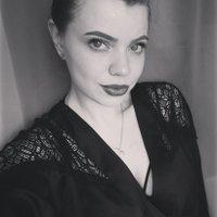 @Katrin_Shved