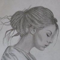 @kay_ergin