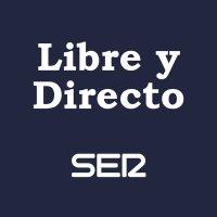 @LibreDirectoSER