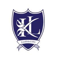 @Knightlearning