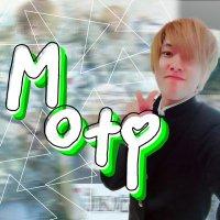 @saya_motiti