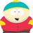 Cartman_jp