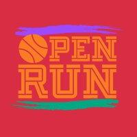 @OpenRun