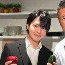 リュウジ@料理のおにいさん