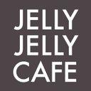 【6/10開店】JELLY JELLY CAFE 新宿店