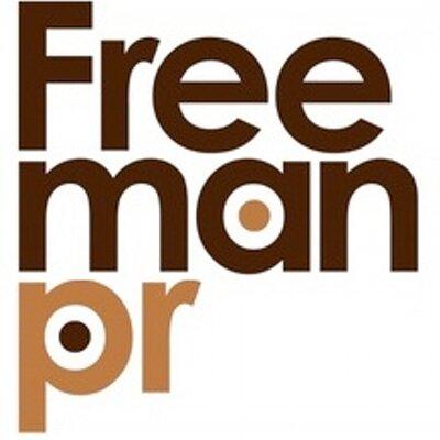 Amanda Freeman | Social Profile
