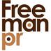 @freemanpr