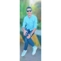 @erfanibrahim6