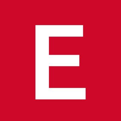 ExaminerLive