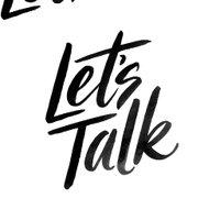@lets_talk_uk