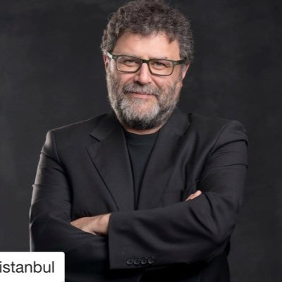 görgüntaner's Twitter Profile Picture
