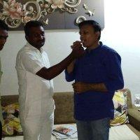 @BhagwanPandaga1