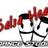 @salsaheat