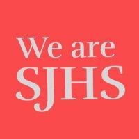 @SJHighSchool
