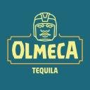 Olmeca Tequila SA