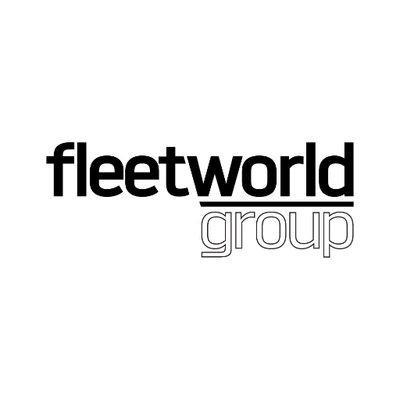 Fleet World Group