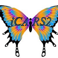 @iCAIRS2