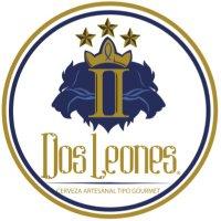 @Dos_Leones