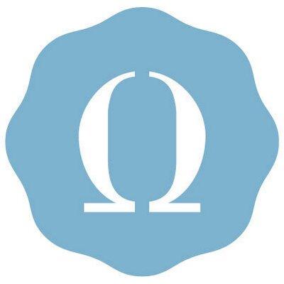 OmegaFi | Social Profile