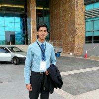 @AfiqDan11al